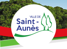 Commune de Saint Aunès